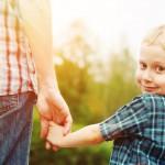 【保育士が教える】子供の「自主性」を伸ばす為に、パパママに大切にして欲しい3つのステップ