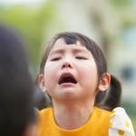 【保育士が教える】 子どもが幼稚園・保育園に行きたがらない時の対応法