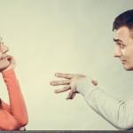 資生堂ショックは、子供がいる共働き家庭にとっては絶好のチャンス?