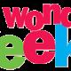 不思議な週齢ワンダーウィークス~The Wonder Weeks~