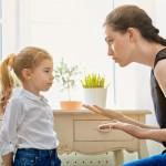 【保育士が教える】子育てでイライラしないために大切にして欲しい3つのこと