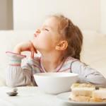 【保育士が教える】子どもの食事。おさえておきたいポイントはここ!