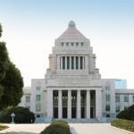 男性国会議員の育休取得に対する反応を見ると、今の日本を窮屈にしている原因がわかる!?