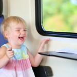 【保育士が教える】もうすぐ、ゴールデンウィーク(GW)!子連れ旅行の長距離移動で大切にしたい3つのこと
