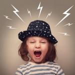【保育士が教える】子どもが乱暴な言葉使いをしたらどうする?