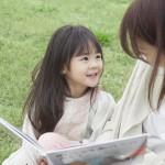 【保育士が教える】子どものファンタジーの世界にどう付き合う?