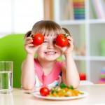 野菜は無理に食べさせなくてもよい!?子どもの野菜嫌いの理由と対処法