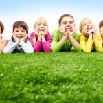 子供にとって「遊び」って何でしょう?