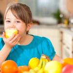 子どもの才能は食べて育てる!「食べる筋トレ」を知っていますか?