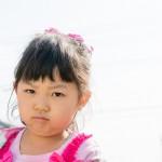 【保育士が教える】子供の意地悪な態度や言動への対応、どうすればいい?