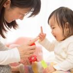 子供のために、どの年齢にも共通する本当にいいおもちゃの選び方
