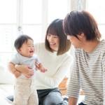 子育てを大切に考える父親のための生き方改革