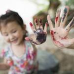 親子で「文化の日」の意味を知って楽しむイベント10選