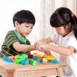 専門家が教える!3歳の子供のために本当にいいおもちゃの選び方