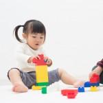 2歳の子供のために本当にいいおもちゃの選び方