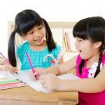 専門家が教える!4歳の子供のために本当にいいおもちゃの選び方