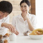 家族で120%楽しむ!「愛妻の日」の素敵な過ごし方