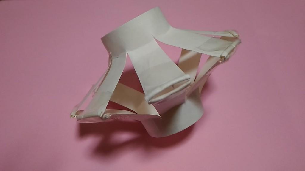 紙コップ04