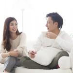 子育て家庭の模様替え、絶対失敗しないための夫婦コミュニケーションのポイント
