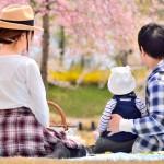 子供の偏食や食わず嫌いは直すべき?お花見をきっかけに考える、バランスよく食べることよりも大切なこと