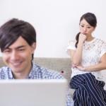 パパと上手く家事シェアするための「お願いコミュニケーション術」〜なぜ夫は不機嫌になるのか〜