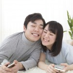 パパからリードしよう!円満夫婦でいるための3つのコミュニケーションのポイント