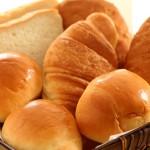 4月12日はパンの記念日!パンと子供の上手な付き合い方について考えてみよう!