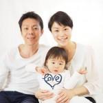 """「""""凸凹OK!""""ありのままのパパ名刺」 ~はじめまして、私こういうパパでございます。早川裕樹さん~"""