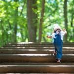 子供と遊ぶ時間が少ないパパへ!ゴールデンウィーク(GW)は子供とふたりで旅に出ませんか?