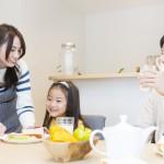 慌ただしい朝から変える!共働き夫婦のための新生活のバランス調整法