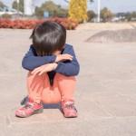 【保育士が教える】お友達とのケンカで泣いてしまった子供が心配!どのようにフォローしたらいいの?