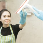 家事代行サービスを子育て世代目線で比較!東京で利用できるサービス16選