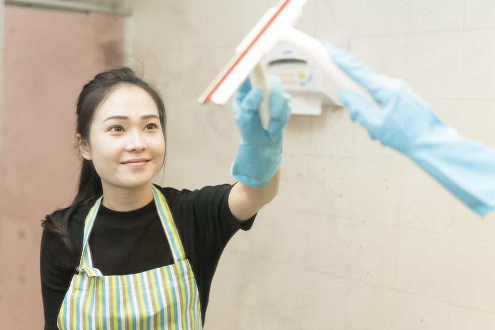 東京で利用できる16の家事代行サービス
