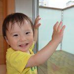 子供が遊べるだけでなく、親も学べる「おやこ保育園」って、どんなとこ?