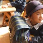 【保育士が教える】子どもから、保育園・幼稚園の様子を知るにはどうすればいい?
