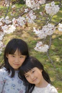 shimurasan3