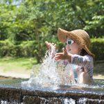 遊びの先生が教える!公園の水遊びにおすすめのおもちゃは?