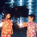 花火や祭りなど夜の写真撮影を克服!子供との夏の思い出を残そう!