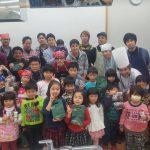 パパコミュニティ紹介⑭「かごんまパパサークル」 ~育児を楽しむ新世代九州男児~