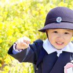保育園・幼稚園を選ぶとき、どんなことを大切にしたいですか?