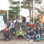 パパコミュニティ紹介⑱「NPO法人 グリーンパパプロジェクト」 ~地方と都心を結ぶ自然派パパサークル~