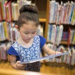 【遊びの先生が教える】「絵本の読み聞かせ」を通して子供とのスキンシップを楽しもう