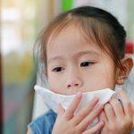 【2017年版】子どもの咳が気になる季節!おすすめ加湿器と選び方