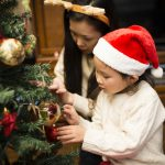 【2017年版】子どもと行くクリスマスイベント15選〜東京・神奈川・千葉・埼玉〜