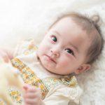 赤ちゃん-0歳児の時に撮っておきたい「幸せ」を感じる写真