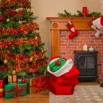 【2017年版】2・3歳の女の子 オススメのクリスマスプレゼント