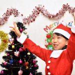 クリスマスプレゼント選びで夫婦の子育てスタンスの違いがわかるってホント?