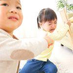 二人目育児では上の子の力を借りよう