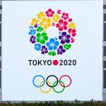 子どもと東京オリンピックを楽しもう①~チケット抽選申込受付迫る~