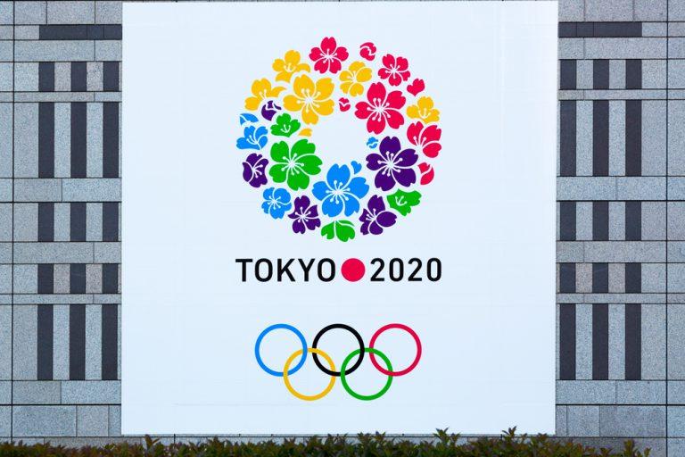 東京オリンピックを子どもと楽しもう